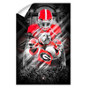 Georgia Bulldogs - This is Georgia - College Wall Art #Wall Decal