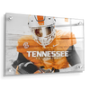 Tennessee Volunteers - 2018 Vols - College Wall Art #Acrylic