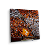 Tennessee Volunteers - Tradition - College Wall Art #Acrylic Mini