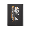 Tennessee Volunteers - Marquee Vol - College Wall Art #Canvas
