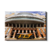 Tennessee Volunteers - Neyland Stadium My All - College Wall Art #Canvas