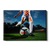 Tennessee Volunteers - Tennessee Soccer - College Wall Art #Canvas