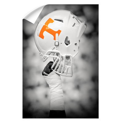 Tennessee Volunteers - Victory - College Wall Art #Wall Decal