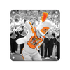 Tennessee Volunteers - Drum Major #Metal