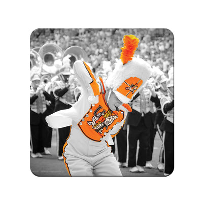 Tennessee Volunteers - Drum Major #PVC