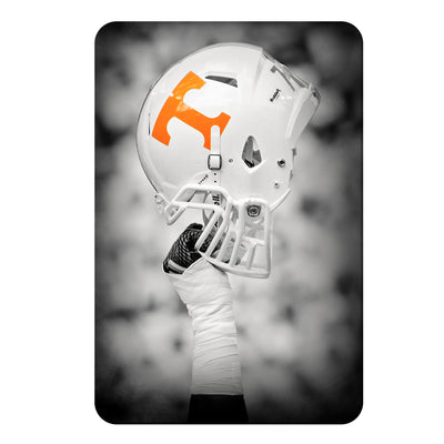 Tennessee Volunteers - Victory - College Wall Art #PVC