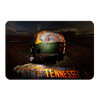 Tennessee Volunteers - TN Football - College Wall Art #PVC
