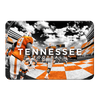Tennessee Volunteers - Running Through the T Nike
