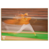 Tennessee Volunteers - Vols Baseball - College Wall Art #Wood