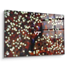 Virginia Tech Hokies - Light Up Lane - College Wall Art #Acrylic