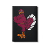 Virginia Tech Hokies - Hokie Bird 2 - College Wall Art #Canvas
