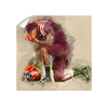 Virginia Tech Hokies - VT Pray - College Wall Art #Wall Decal