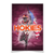 Virginia Tech Hokies - Hokie Smoke - College Wall Art #Canvas