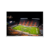 Virginia Tech Hokies - Super VT #Poster