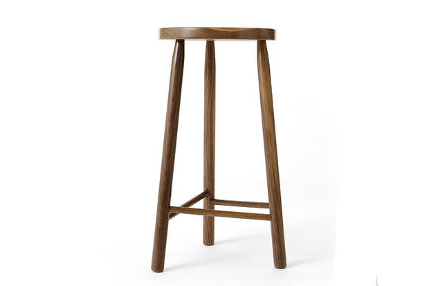 Three Legged Stool