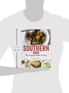The Southern Cook