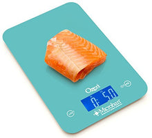 Load image into Gallery viewer, Ozeri Touch II Digital Kitchen Scale