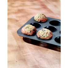 Load image into Gallery viewer, Calphalon Nonstick Bakeware Set, 6-Pieces