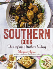 Load image into Gallery viewer, The Southern Cook