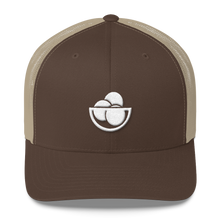 Load image into Gallery viewer, Trucker Cap