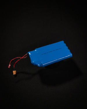 01 Battery for Lite and Pro