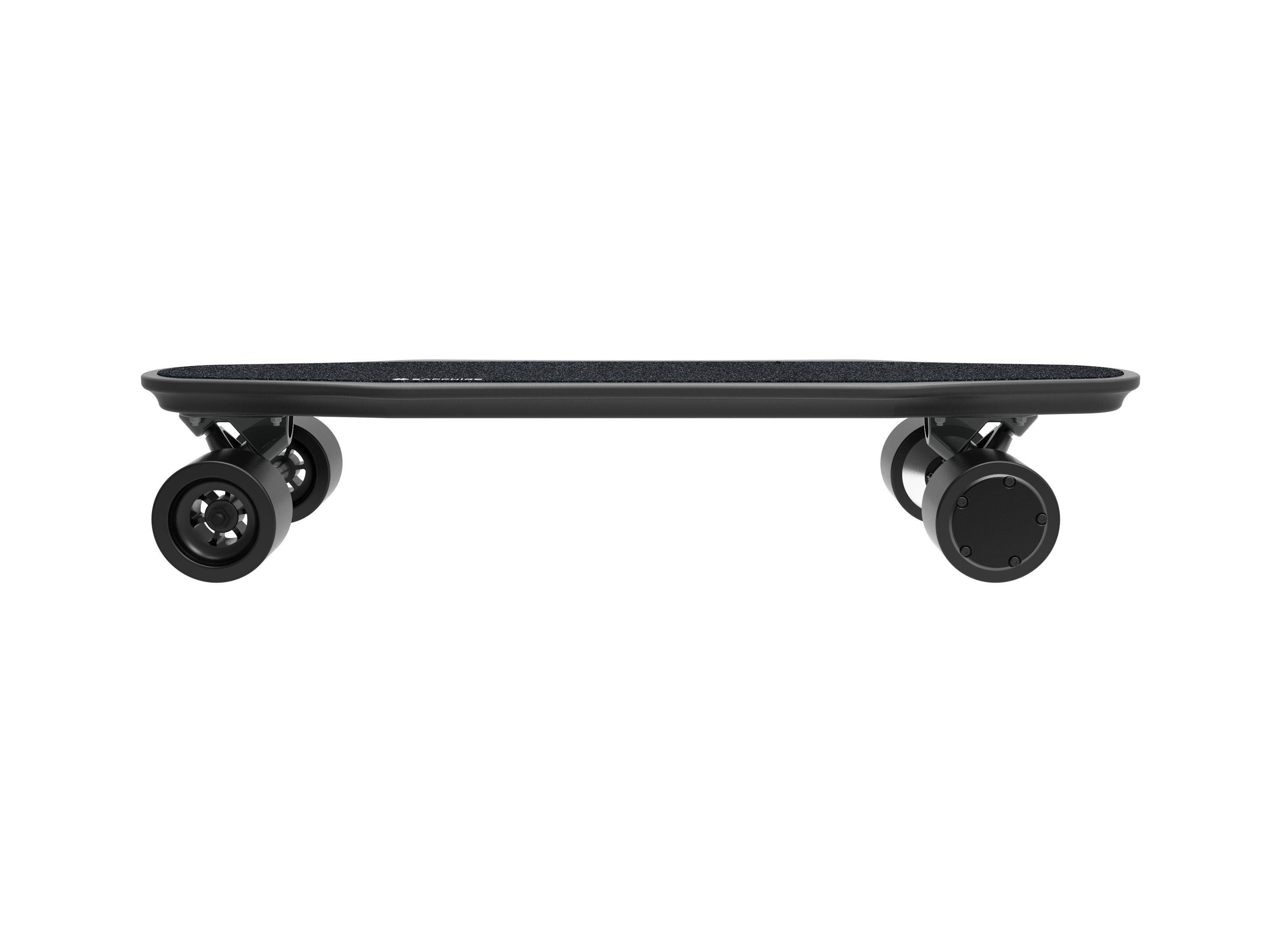 01 Pro Electric Board