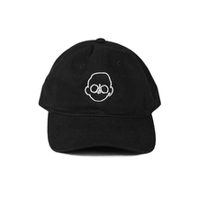 Load image into Gallery viewer, Zomboy Logo Dad Hat