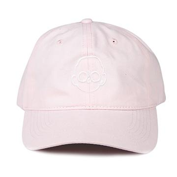 Zomboy Logo Dad Hat