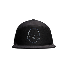 Load image into Gallery viewer, Illuminating Logo Hat