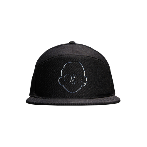 Illuminating Logo Hat