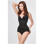Women Tummy Control Shapewear - Lynne & Trends