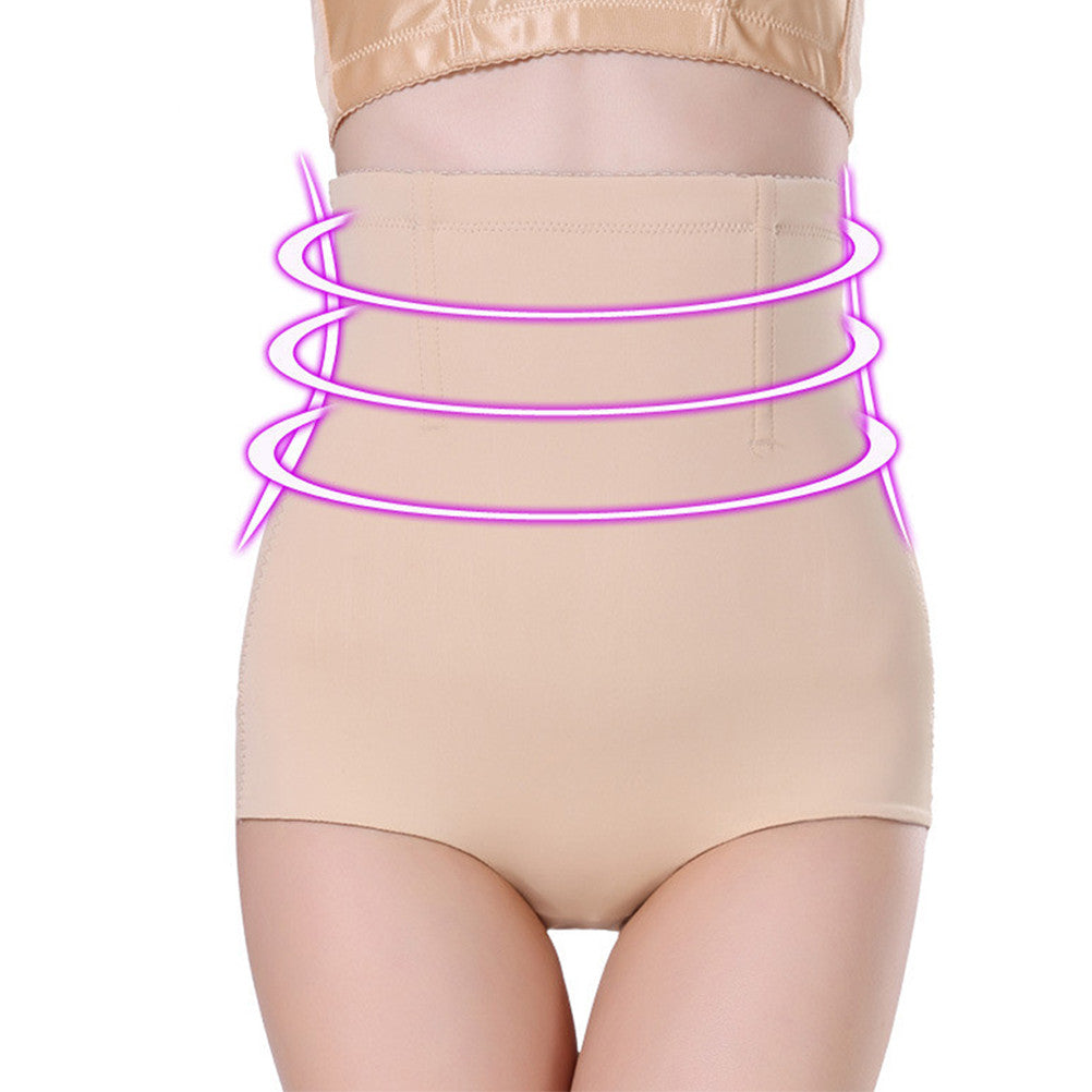 Tan Timmy Tummy Control Breathable Body Shaper Shapewear - Lynne & Trends