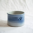 Seaspray Pottery Bowls