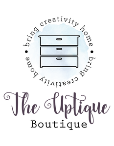 The Uptique Boutique
