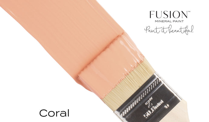 Coral 37ml