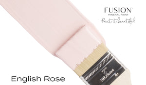 English Rose 500ml