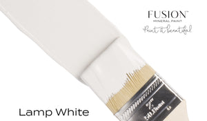 Lamp White 37ml