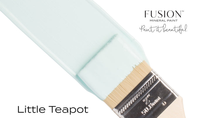 Little Teapot 37ml