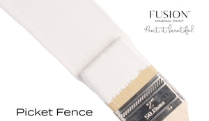 Picket Fence 500ml