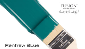Renfrew Blue 37ml