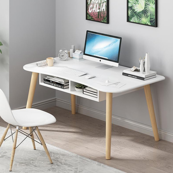 pack Bureau Scandinave et chaise