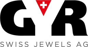 swiss-jewels.com
