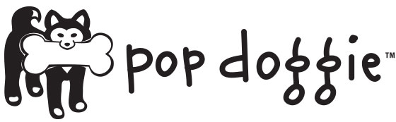 Pop Doggie