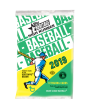 Load image into Gallery viewer, 2019 Heritage High Number Hobby Box