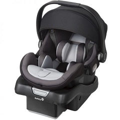 Safety First Onboard Air 35 Infant Car Seat