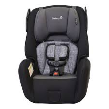 Safety First Enspira 65 Car Seat - Texture Gray