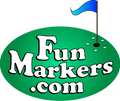 FunMarkers