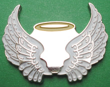 Angel Wings Ball Marker product pic 1