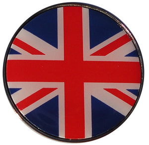 British Flag Ball Marker product pic