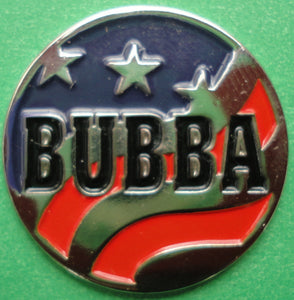 BUBBA Ball Marker product pic 1